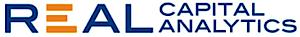 RCA's Company logo