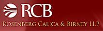 Rcblaw's Company logo