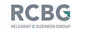 RCBG's Company logo