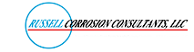 Russellcorrosion's Company logo