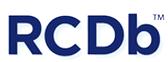 RCDb's Company logo