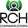 Rch Communications's Company logo