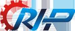 Rchobbyparts's Company logo