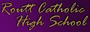 Routtcatholic's Company logo