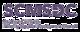 Rcitechnologies Logo