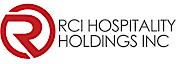 RCI's Company logo