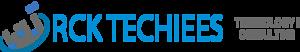 Rck Techiees's Company logo