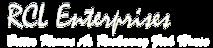 Rclenterprises's Company logo