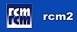 RCM2 LIMITED's Company logo