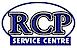 Micheldever's Competitor - Rcp Service Centre logo