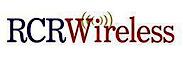RCR Wireless News's Company logo