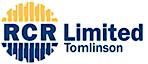 Rcrtom's Company logo