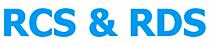 Rcs Rds's Company logo