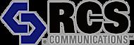 RCS Communications's Company logo