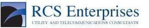 RCS Enterprises's Company logo