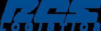 RCS Logistics's Company logo