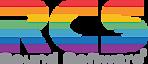 Rcs, IN's Company logo