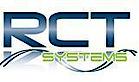 RCT Systems's Company logo