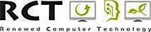 Rcto's Company logo