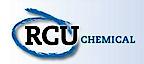 RCU Chemical's Company logo
