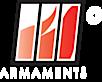 Rd Degree Armaments's Company logo