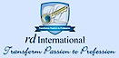 Rd International's Company logo