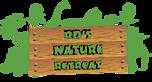 Rd's Nature Retreat's Company logo