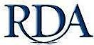 Rdainsurance's Company logo