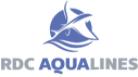 RDC Aqualines's Company logo