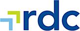 RDC's Company logo