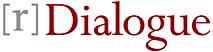 rDialogue's Company logo