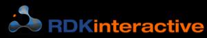 RDK Systems's Company logo