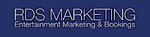 Bookamariachi's Company logo