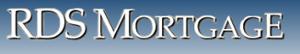 RDS Mortgage's Company logo