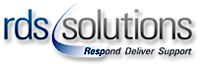 RDS Solutions's Company logo