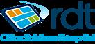 RDT's Company logo