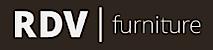 RDV Furniture's Company logo