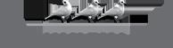 Rdv Vineyards's Company logo