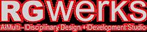 Rdwerks's Company logo