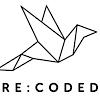 Re:Coded's Company logo