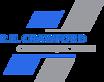 RE Crawford's Company logo