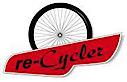 Re-cycler's Company logo