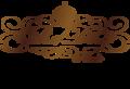 Re/do Hair's Company logo
