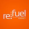 Refuelnow's Company logo