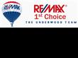 Re/max 1st Choice - Underwood Group's Company logo