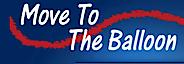 Move To The Balloon's Company logo