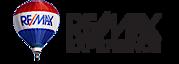 Katyexperience's Company logo