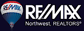 RE/MAX's Company logo