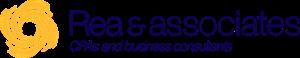 Rea & Associates's Company logo