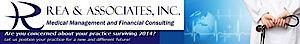 Rea And Associates's Company logo